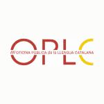 Logo OPLC