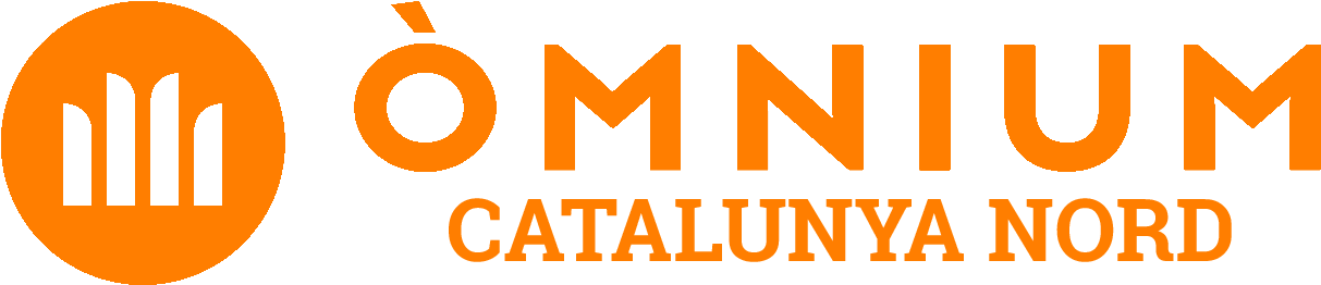 Omnium - Catalunya Nord