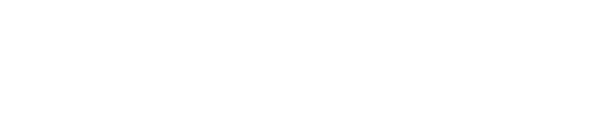 Logo Òmium blanc